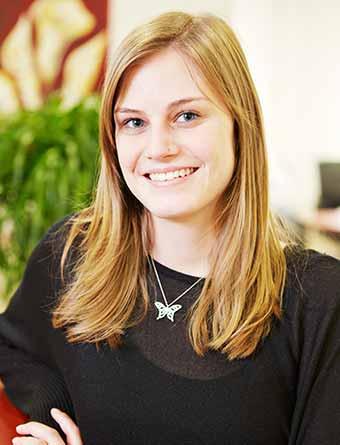 Andrea Lang - lang
